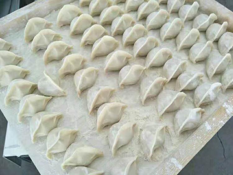 生产水饺和面机 真空和面机厂家批发